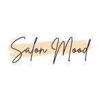 Salon Mood